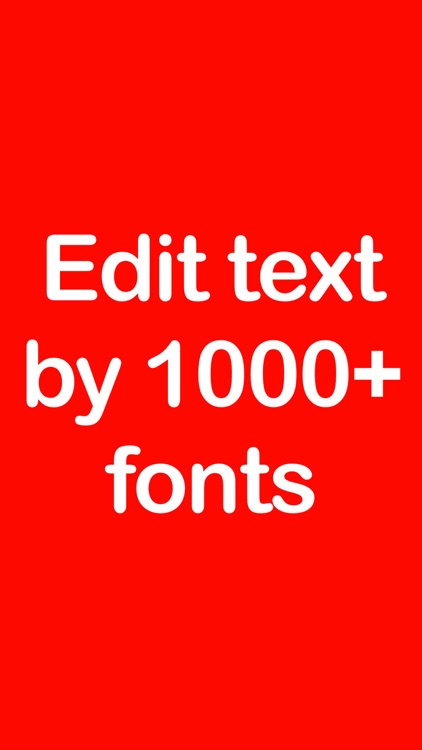Fonts: Font Changer, Generator by Aleksandr Martynov