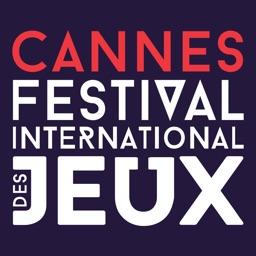 FIJ Cannes