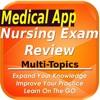 5000 Practical Nursing Cases