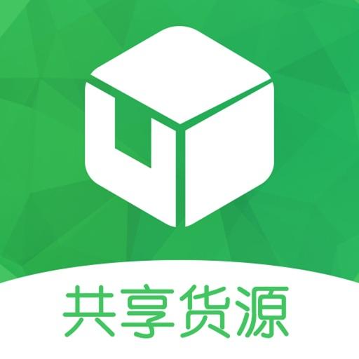 共享货源 - 微商水印相机与微商相册一手货源