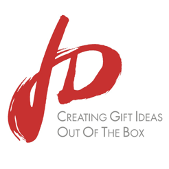 JD Technology Gifts Specialist