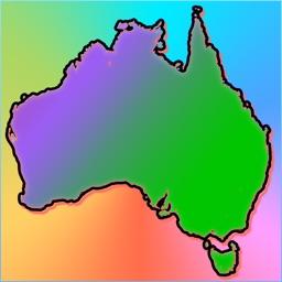 Strayamate Aussie Slang & more