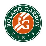 Roland-Garros Officiel pour pc