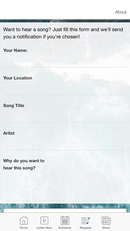 APS Radio screenshot-3