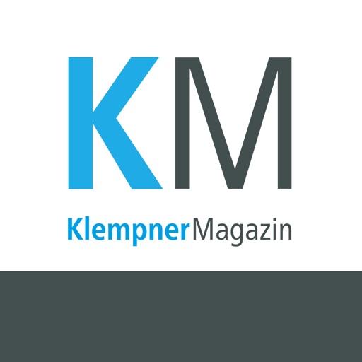 Klempner-Magazin