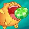BetterMe: Fitness Game - iPhoneアプリ
