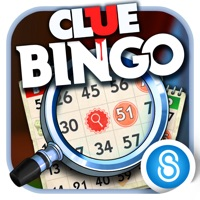 CLUE Bingo free Gems hack