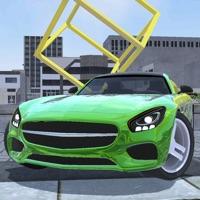 Car Driving Sim : Ichallenge 1 Hack Diamonds and Moneys Generator online