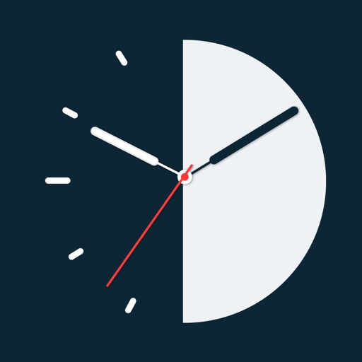 Watch Faces Wallpapers