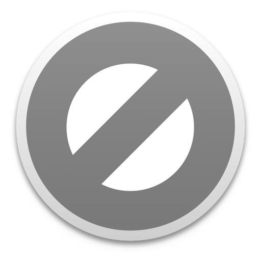 AdBlocker - Legacy