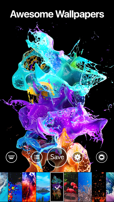 Live Wallpaper Maker - Live4K wiki review and how to guide
