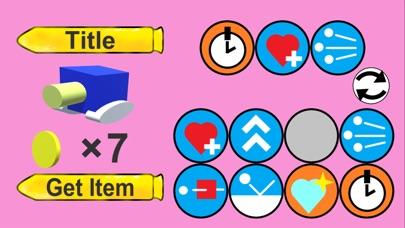 Cubic Tank screenshot 2