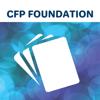 Roxana Scurtu - CFP Foundation Exam artwork