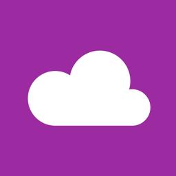 Ícone do app DreamLab