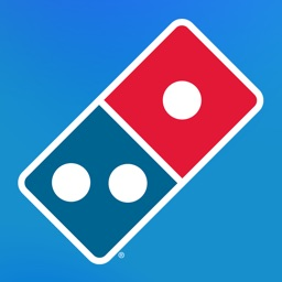 Domino's Pizza Greece