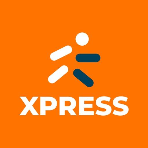 Medlife Xpress