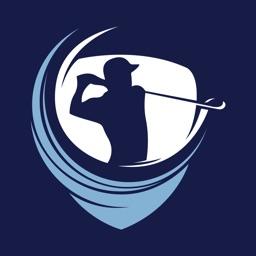 The Golf Academy App