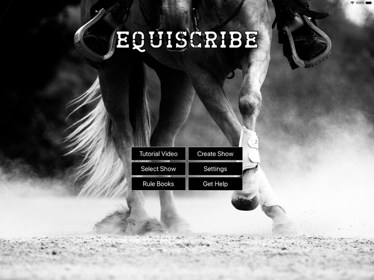 Equiscribe
