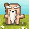 Mazecraft - iPhoneアプリ