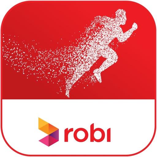 Robi MySports