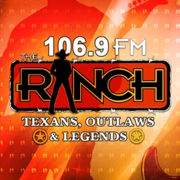106.9 The Ranch
