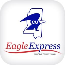 Eagle Express FCU