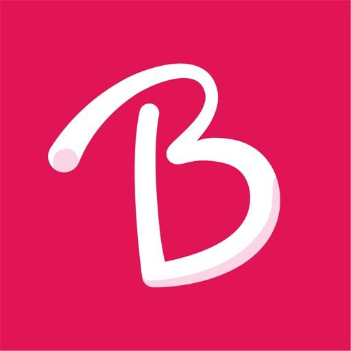 Bonju Ride download