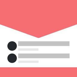 Envelopes: Budget Manager