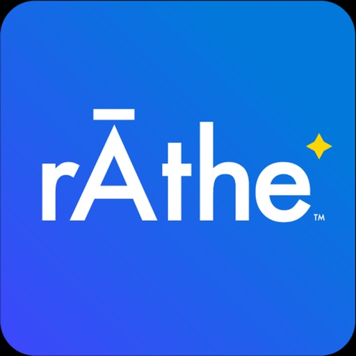 rAthe - About It