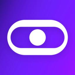 Ícone do app Vislab