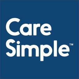CareSimple