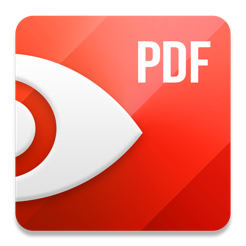 ‎PDF Expert - Edit and Sign PDF