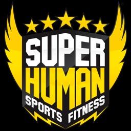 Superhuman Sports Judges