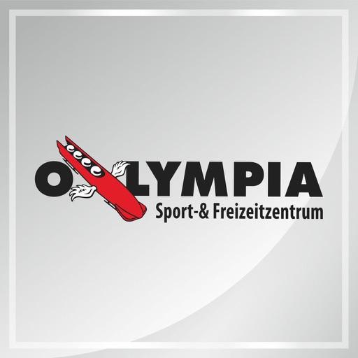 Olympia Coswig