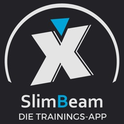 SlimBeam