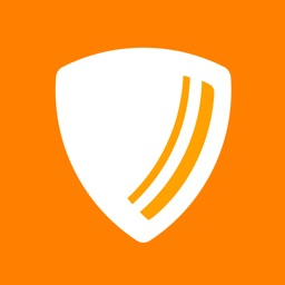 Thomson Reuters Authenticator