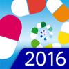 病院からもらった薬がすぐわかる! くすり55検索2016-Keisokugiken Corporation