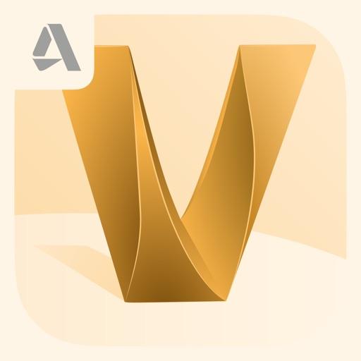 Autodesk Vault Mobile