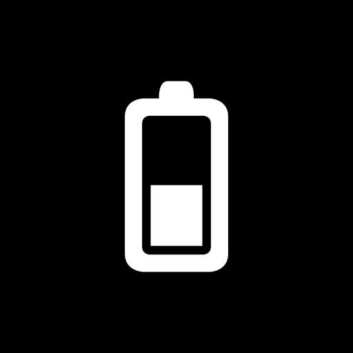 充电动画 - 手机快捷指令自动化充电动画