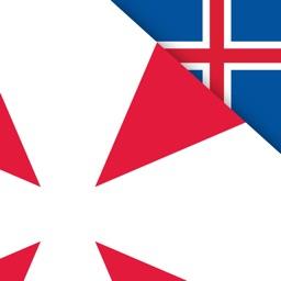Videre Lucem – Ísland