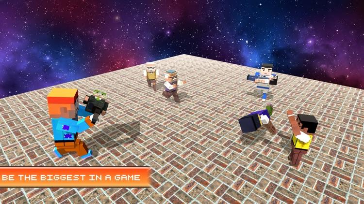 Party Killer.io screenshot-3