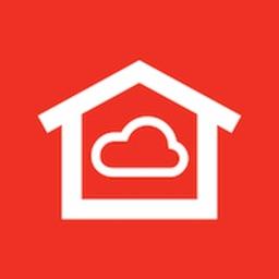 Honeywell Cloud Home