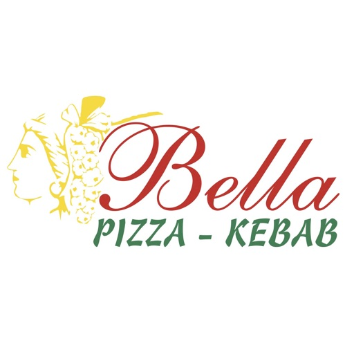 Pizzeria Bella - Kouvola
