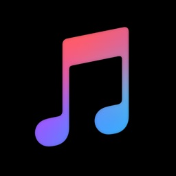 Apple Music For Business By Playnetwork Inc