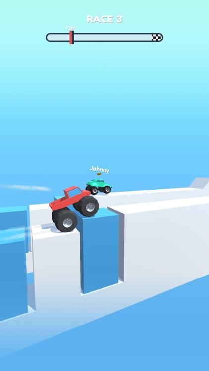 Wheel Scale! screenshot-0
