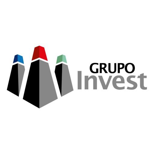 Grupo Invest