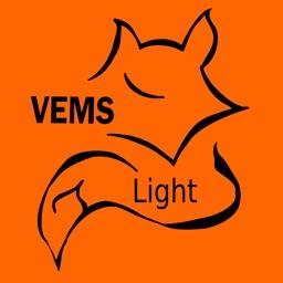 VEMS Light