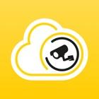 Prosegur Cloud Video icon