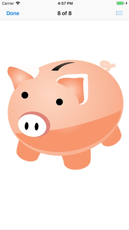 This Little Piggy Bank screenshot-8