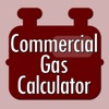 Commercial Gas Calculator - iPhoneアプリ